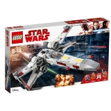 X-wing Starfighter 75218 LEGO Star Wars