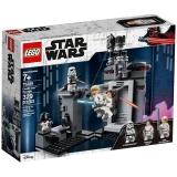 Evadarea De Pe Death Star 75229 LEGO Star Wars