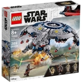 Droid Gunship 75233 LEGO Star Wars