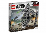 At-Ap Walker 75234  LEGO Star Wars