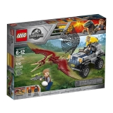Urmarirea Pteranodonului 75926 LEGO Jurassic World