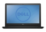 Laptop Dell Vostro 3559 Intel Core i5 2300 MH 4 GB DDR3L HDD 1 TB  HD Graphics 520