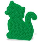 Placa Pisica pentru margele SES