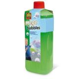 Rezerva solutie baloane de sapun - SES (S02256)
