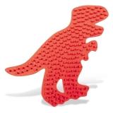 Placa pentru margele T-Rex SES