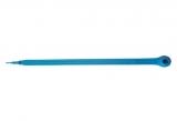 Sigiliu Versacheck albastru 220 mm