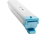 Cartus Toner HP W9041MC Cyan Managed LaserJet