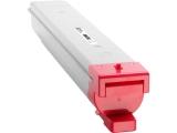 Cartus Toner HP W9041MC Magenta Managed LaserJet
