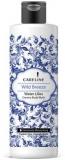 Gel de dus crema 525 ml, Wild Breeze Careline
