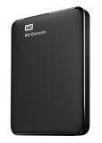 HDD extern 3 TB Elements 2.5 USB 3.0 Western Digital