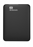 HDD extern Elements Portable 1TB 2.5 WD