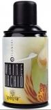 Rezerva odorizanta White Orchid 250 ml Spring Air