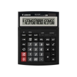 Calculator de birou 16 cifre WS1610T Canon