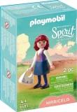 Spirit - Figurina Maricela Playmobil