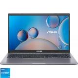 Laptop Asus X515EA 15.6