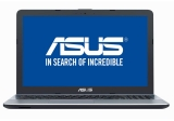 Laptop Asus VivoBook Max Intel Celeron Dual Core N3350 HDD 500 GB