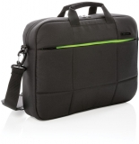 Geanta laptop 15.6 inch SOHO