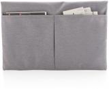 Husa laptop cu inchidere magnetica 15.6 inch