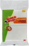 Burete de melamina 2 bucati/set Scotch-Brite