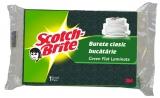 Burete clasic Scotch-Brite