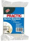 Burete standard Practic Scotch-Brite