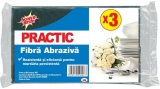 Fibra abraziva 3/set Practic Scotch-Brite