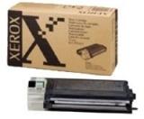 Cartus Toner 006R01046 (2 Buc) 2X30K Original Xerox C35