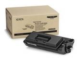 Cartus Toner 106R01149 12K Original Xerox Phaser 3500
