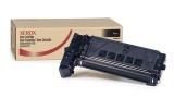 Cartus Toner 106R01048 8K Original Xerox Wc M20