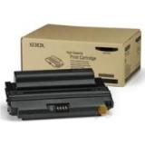 Cartus Toner 106R01414 4K Original Xerox Phaser 3435