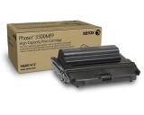 Cartus Toner 106R01412 8K Original Xerox Phaser 3300Mfp