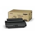Cartus Toner 106R01372 Extra Hc 20K Original Xerox Phaser 3600