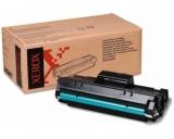 Cartus Toner 106R01410 25K Original Xerox Wc 4250S