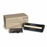 Cartus Toner 106R01534 13K Original Xerox Phaser 4600