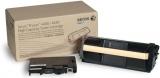 Cartus Toner 106R01536 30K Original Xerox Phaser 4600