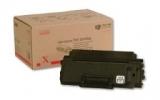 Cartus Toner 106R00688 10K Original Xerox Phaser 3450