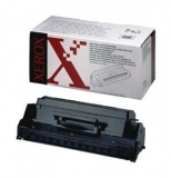 Cartus Toner 106R01246 8K Original Xerox Phaser 3428D