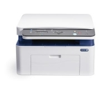 Multifunctional Laser Xerox Workcentre 3025B