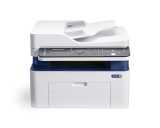 Multifunctional Laser Xerox Workcentre 3025N