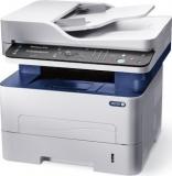 Multifunctional Laser Xerox Workcentre 3215
