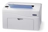 Imprimanta Laser Xerox Color Phaser 6020Bi