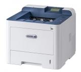 Imprimanta Laser Xerox Phaser 3330Dni