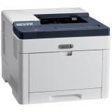 Imprimanta Laser Xerox Color Phaser 6510N