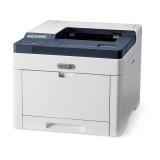 Imprimanta Laser Xerox Color Phaser 6510Dn