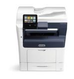 Multifunctional Laser Xerox Versalink B405Dn