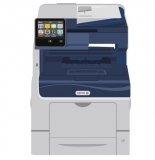 Multifunctional Laser Xerox Color Versalink C405Dn