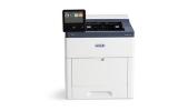 Imprimanta Laser Xerox Color Versalink C500V_N