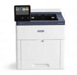 Imprimanta Laser Xerox Color Versalink C500Dn