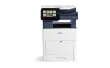 Multifunctional Laser Xerox Color Versalink C505S