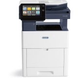 Multifunctional Laser Xerox Color Versalink C605X